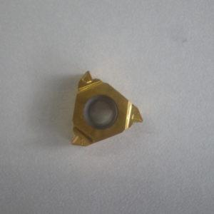 SANDVIK COROMANT R166.0G-16UN01-120-0