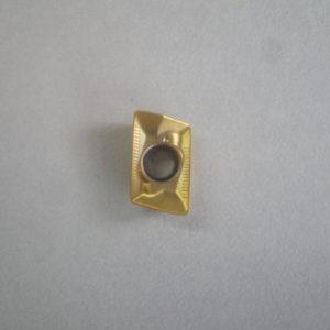 SECO XOMX090304TR-ME06-0