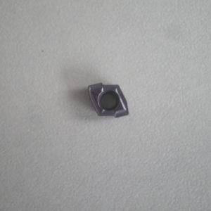 KYOCERA ZCMT050203-0